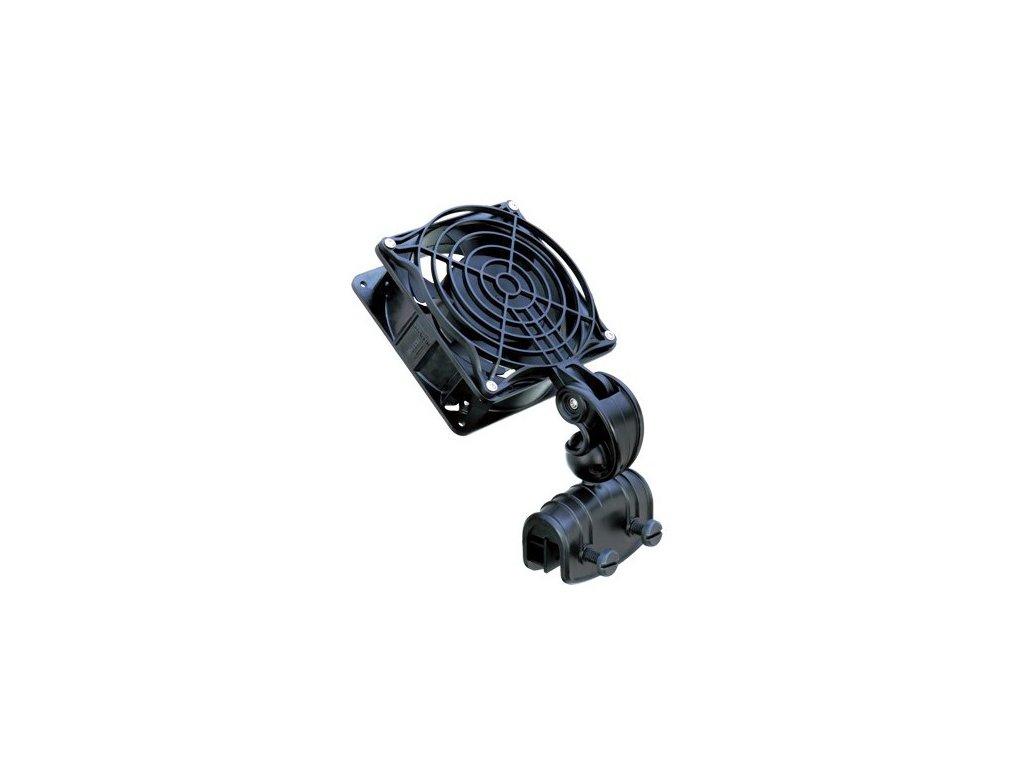 Chladiaci ventilátor FS-120