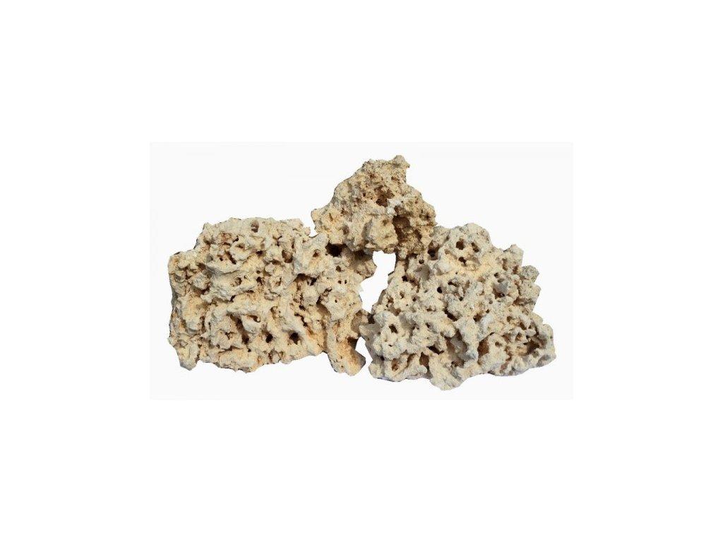 Reef Rock - kameň pre morské akvárium