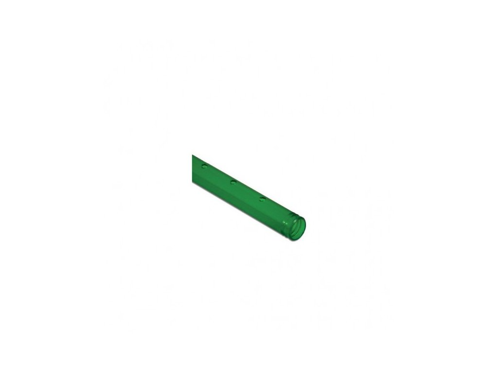 EHEIM Classic 2213 - rozstrekovacia rampa