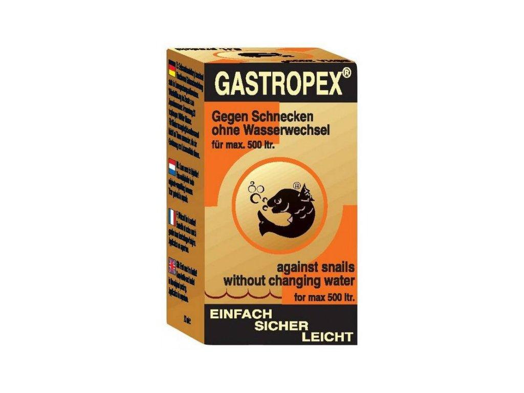 eSHa Gastropex 180ml