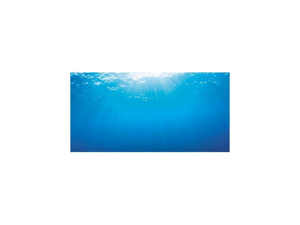 Juwel tapeta Blue Water (L)