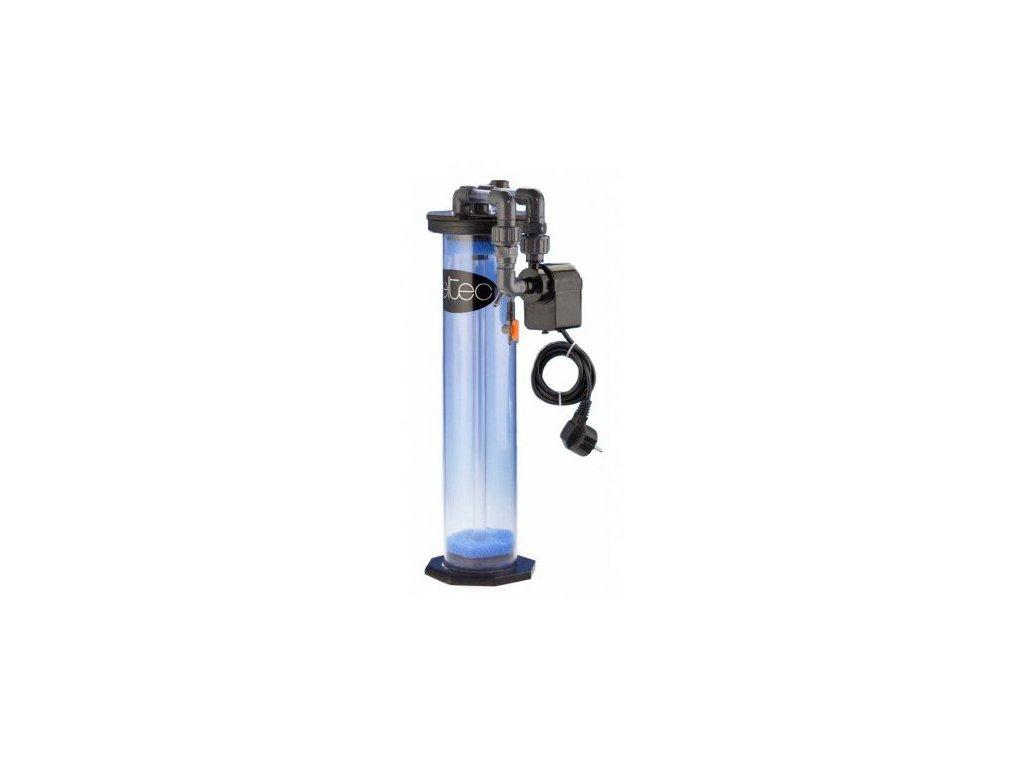 Deltec PF 509 + 2kg náplne  kalciový reaktor pre morské akvárium