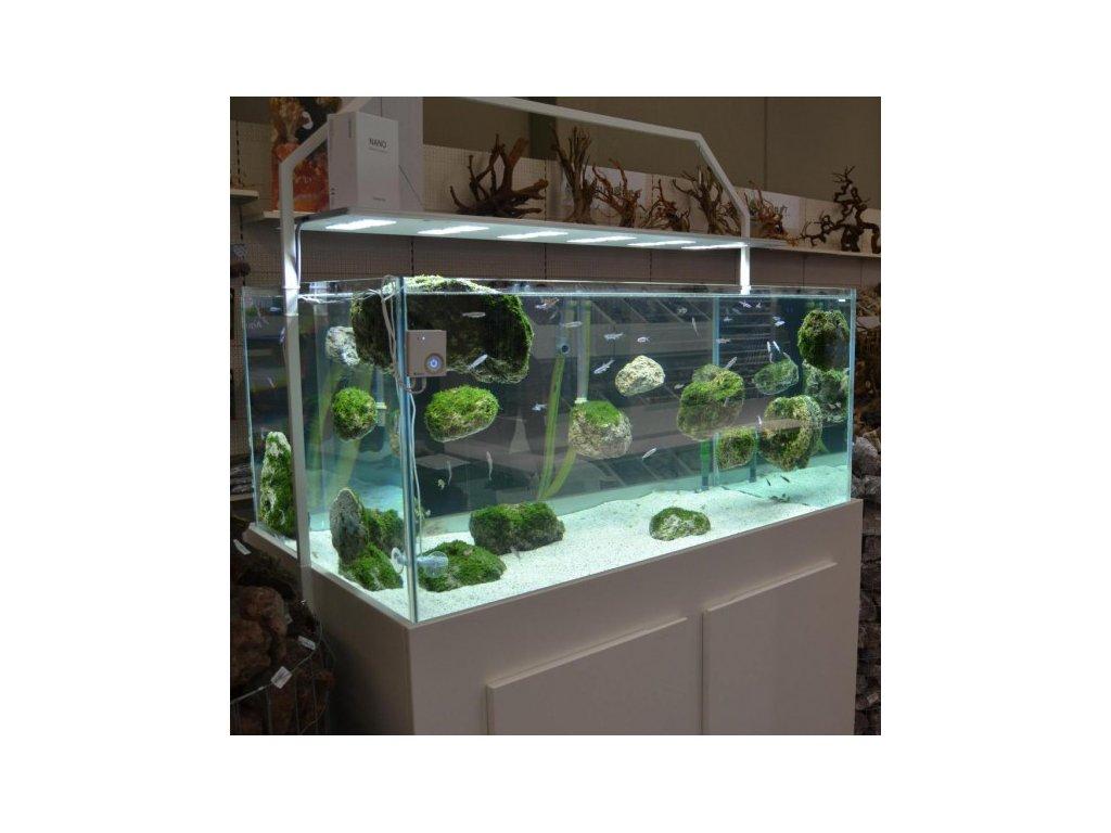 Avatar Rock S 10-17cm - plavajúci kameň