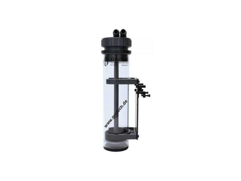 Grotech univerzálny filter UF-110