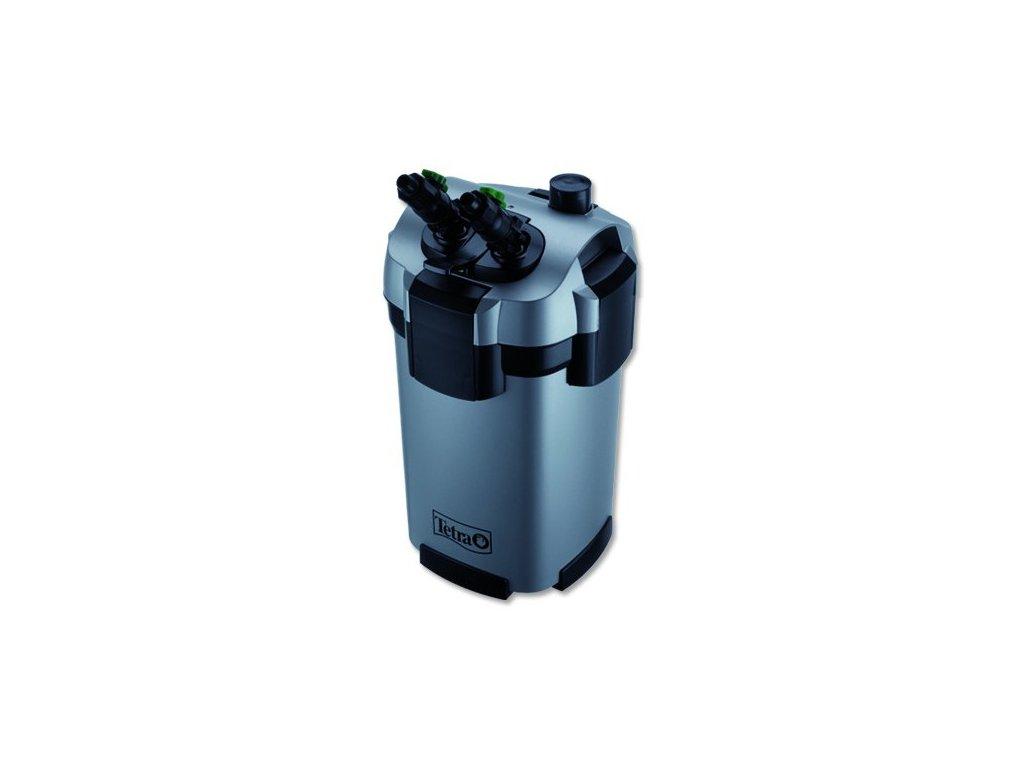 Tetra EX 1200 PLUS  velmi tichý vonkajší filter