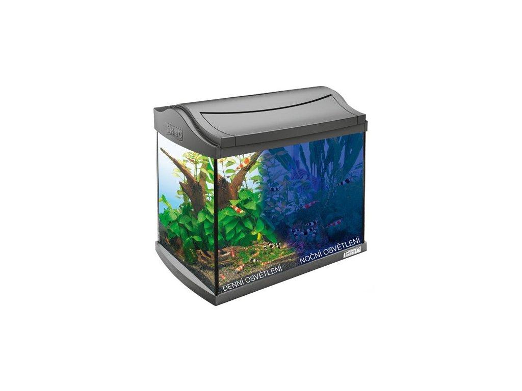 TETRA AquaArt LED 30l