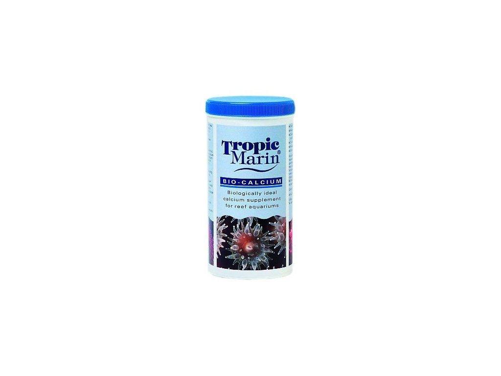 Tropic Marin  Bio Calcium 500g