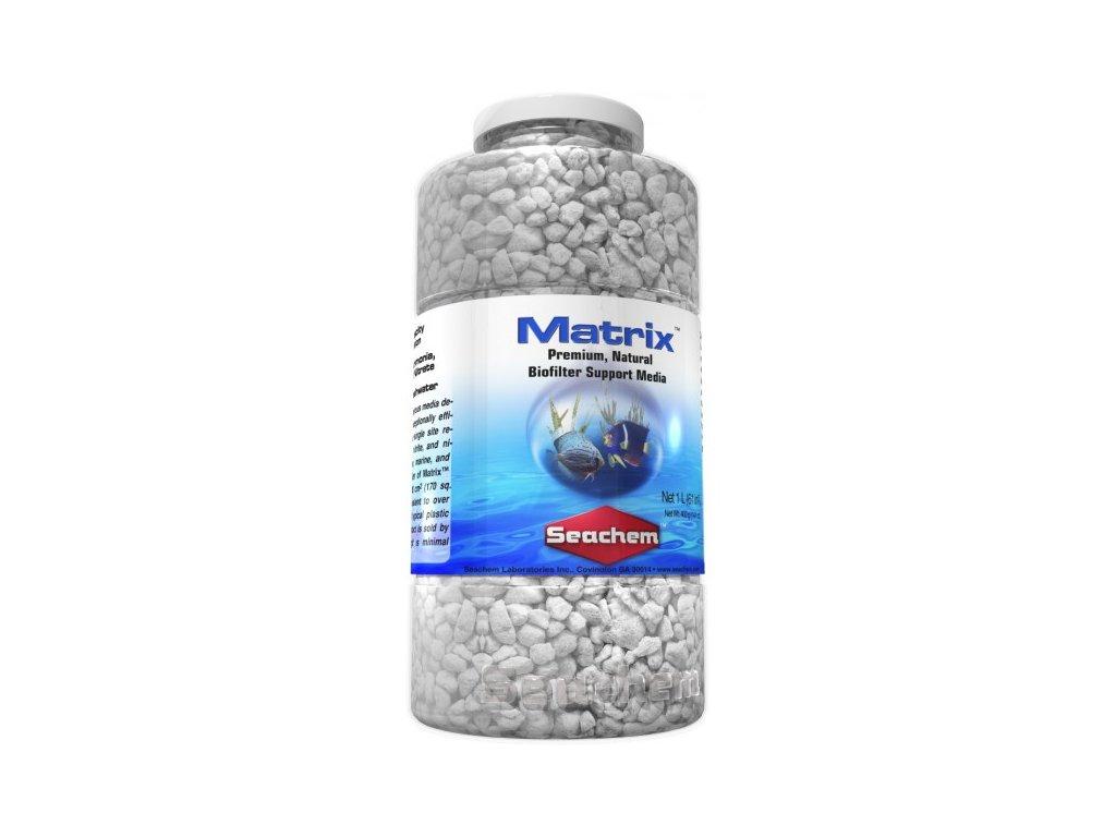Seachem Matrix 250ml