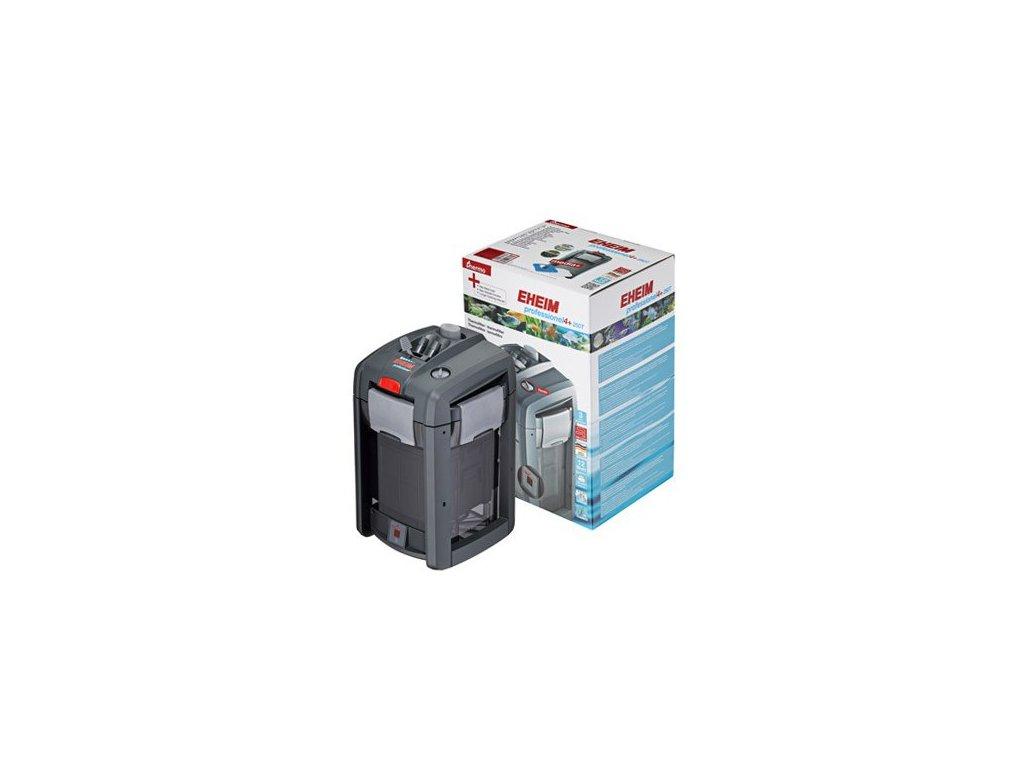 Eheim Professionel 4+ 250 T (s termostatom)