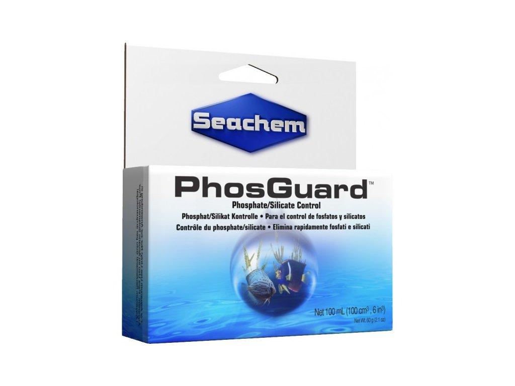 Seachem PhosGuard 100ml