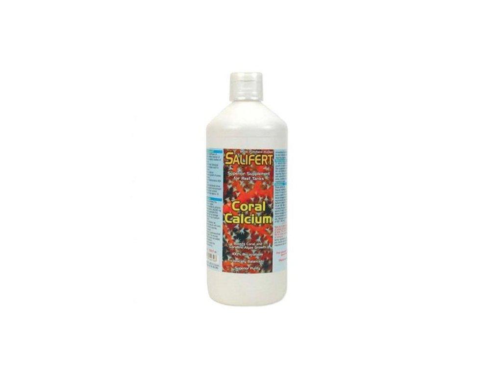 Salifert Coral Calcium 500ml