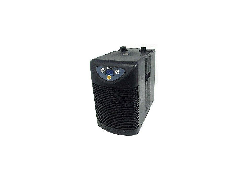 Chladič Hailea HC-150A