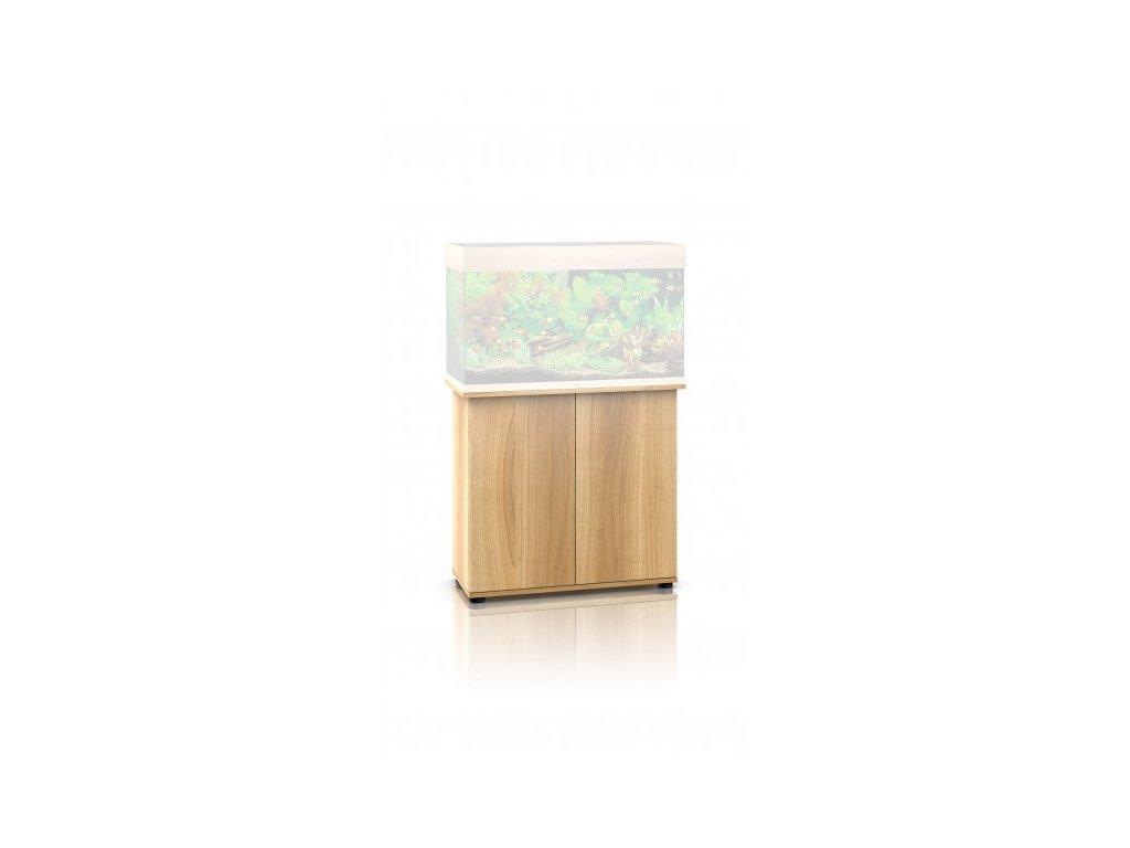 Juwel Rio 125 skrinka SBX - svetlý dub