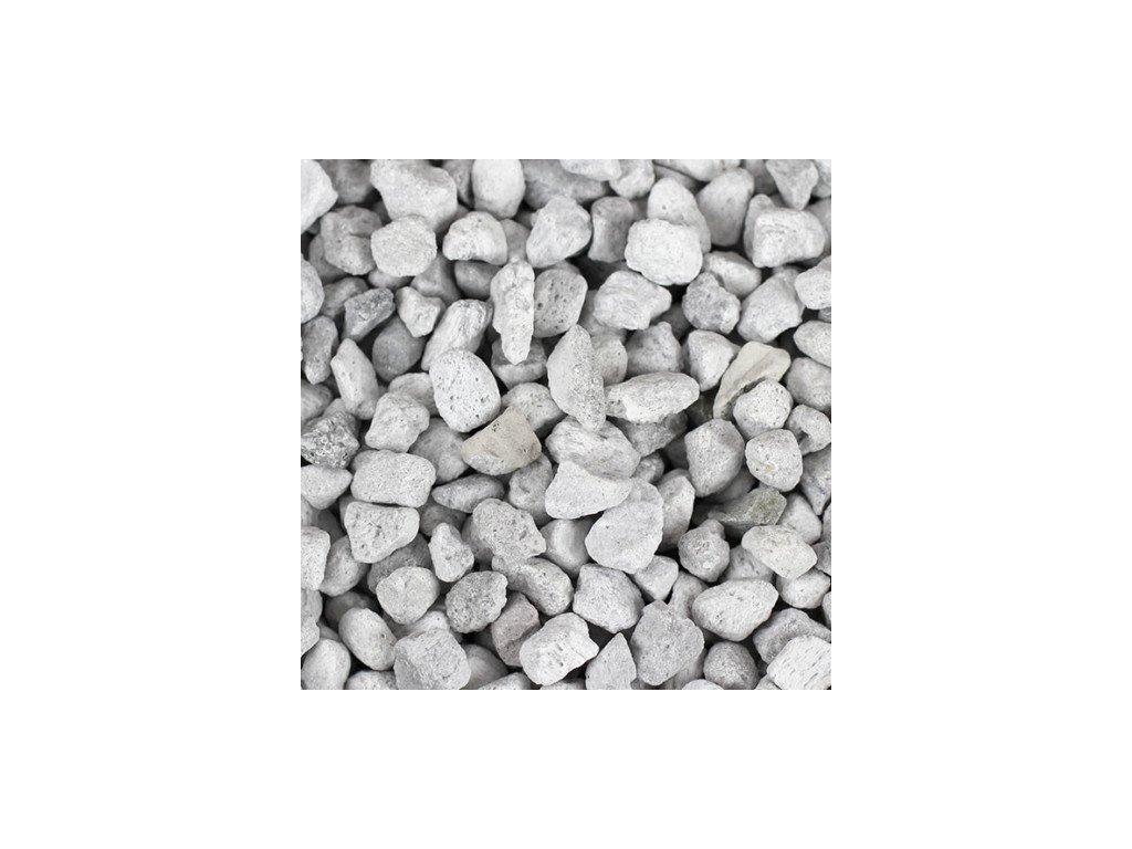 Seachem de Nitrate 500ml