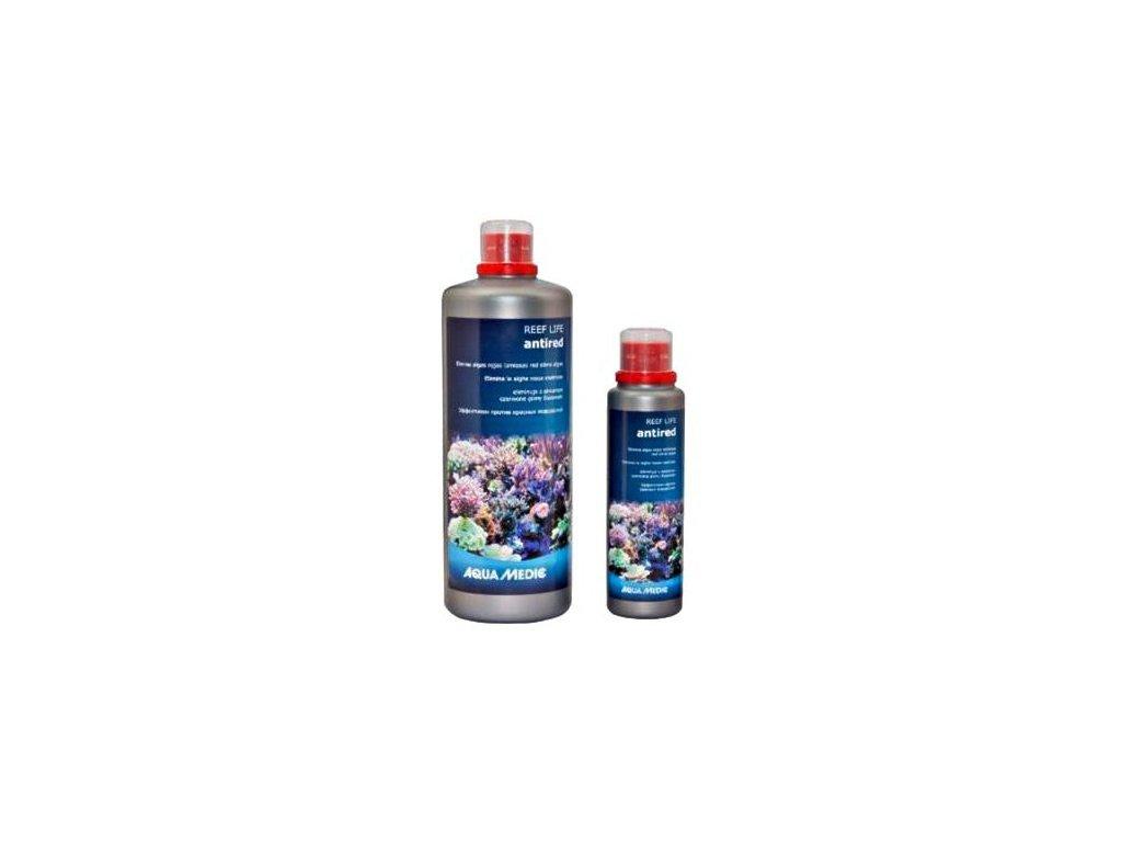 Aqua Medic Antired 100ml