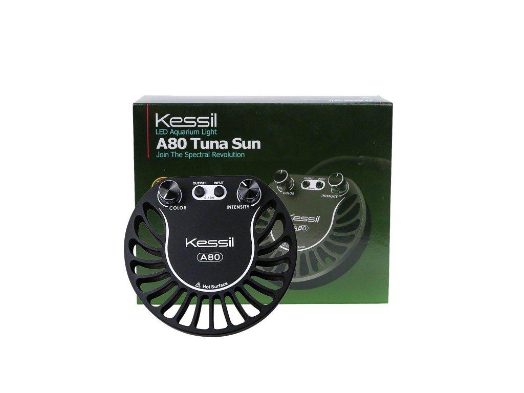 Kessil A80 Tuna Sun 15W