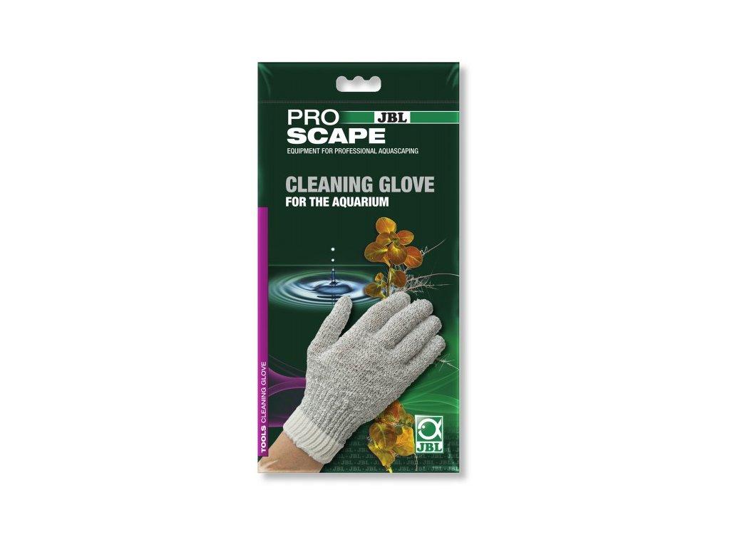 JBL ProScape čistiaca rukavica