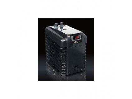 TECO TK 150 chladiaca jednotka