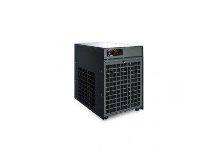 TECO TK 6000 chladiaca jednotka
