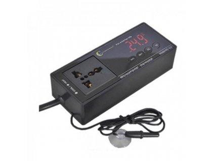 Termostat Ringder AC-112 pre chladenie/kúrenie