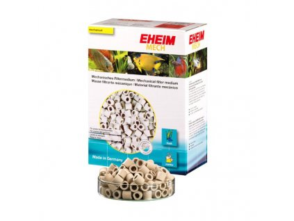 EHEIM Mech 2L