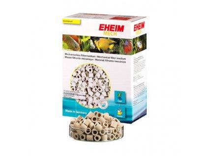EHEIM Mech 5L