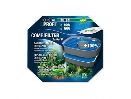 JBL Combi filtračný kôš II CP e1501-1901/e1502-e1901