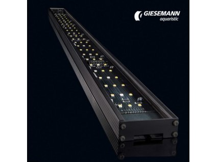 Giesemann Pulzar LED - tropic - 1470mm 62W