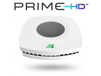 AI Prime Freshwater