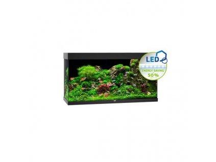 Juwel Rio 350 LED akvárium , 350l
