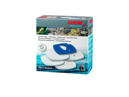 EHEIM 2616760 filtračné vložky pre Professionel 3e