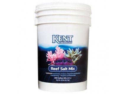 KENT Reef Salt 26,3kg 800 litrov