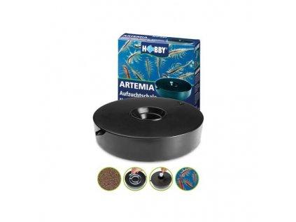 Artemi - chovná miska