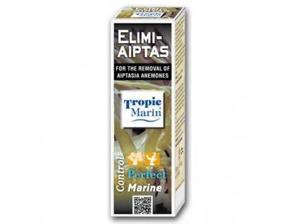 Tropic Marin Elimi-Aiptas 50ml