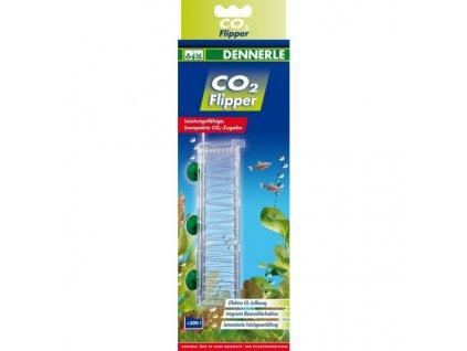 Dennerle Profi-Line CO2 Flipper do 300L