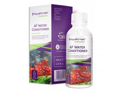 AF Water conditioner 200ml