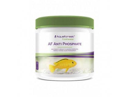 AF Anti Phosphate FW 500ml