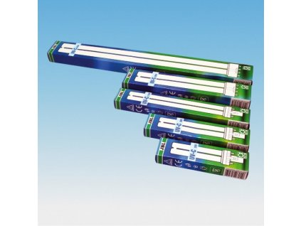 UV-C 7W žiarivka