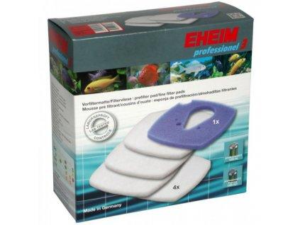 EHEIM 2616802 filtračné vložky pre Professionel 3 2080/2180