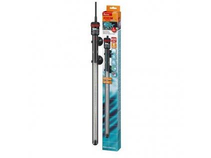 EHEIM thermocontrol e400 - 400W /1000-1200l/