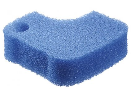 Oase Foam BioMaster 20ppi blue