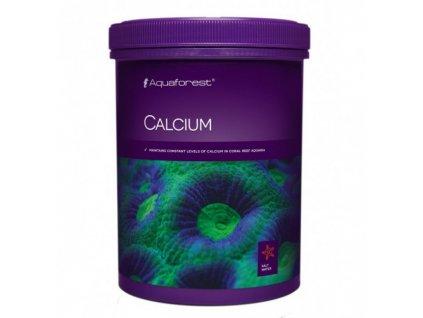 AF Calcium 850g