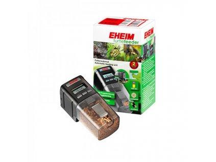 EHEIM Automatické krmítko pre korytnačky