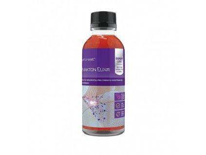 AF Plankton Elixir 250ml