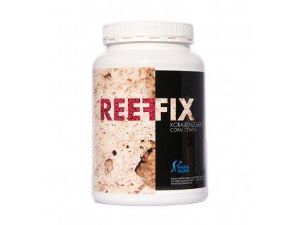fm reef fix1000