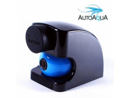 auto qeye wifi camera 500x500