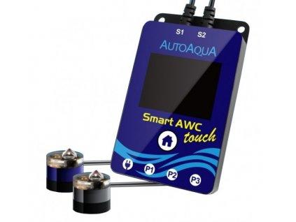auto smartawc 0