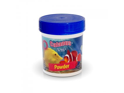 Calanus Powder