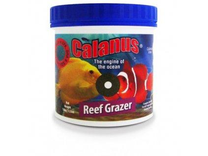 calanus micro grazer 55g