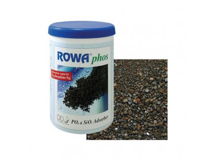rowaphos anti phosphates